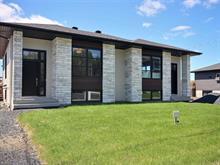 House for sale in Saint-Georges, Chaudière-Appalaches, 16654, 20e Avenue, 18798011 - Centris.ca
