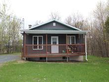 House for sale in Saint-Christophe-d'Arthabaska, Centre-du-Québec, 205, Route  161, 11008271 - Centris