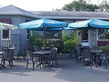 Bâtisse commerciale à vendre à Québec (La Haute-Saint-Charles), Capitale-Nationale, 1230, Rue  Jacques-Bédard, 20672169 - Centris.ca