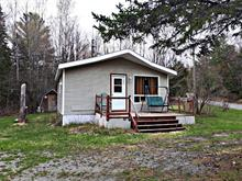 Maison à vendre à Stratford, Estrie, 1335, Rang  Elgin, 24710181 - Centris.ca