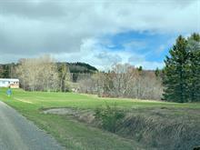 Terrain à vendre à New Richmond, Gaspésie/Îles-de-la-Madeleine, Rue  Fairservice, 12582753 - Centris.ca