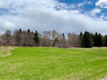 Terrain à vendre à New Richmond, Gaspésie/Îles-de-la-Madeleine, Rue  Fairservice, 11012863 - Centris.ca