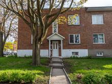 Duplex for sale in Rosemont/La Petite-Patrie (Montréal), Montréal (Island), 6700 - 6702, 15e Avenue, 26461083 - Centris