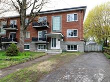 Triplex for sale in Saint-Vincent-de-Paul (Laval), Laval, 934 - 938, Avenue  Saint-Laurent, 26891795 - Centris