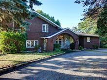 House for sale in Salaberry-de-Valleyfield, Montérégie, 6960, boulevard  Hébert, 25190332 - Centris