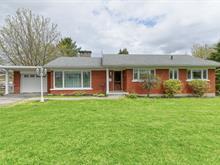 Maison à vendre à Waterloo, Montérégie, 22, Rue  Lambert, 10142521 - Centris.ca