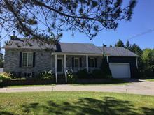 Maison à vendre à Lac-Supérieur, Laurentides, 81, Chemin du Lac-Supérieur, 19092356 - Centris.ca