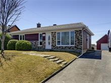 House for sale in La Haute-Saint-Charles (Québec), Capitale-Nationale, 9075, Rue de l'Aquilon, 13207222 - Centris