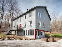 House for sale in Frelighsburg, Montérégie, 100 - 100B, Route  237 Sud, 17094873 - Centris