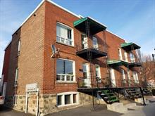 4plex for sale in Drummondville, Centre-du-Québec, 182 - 186, Rue  Lindsay, 21524991 - Centris