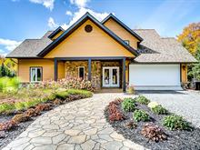 Maison à vendre à Lac-des-Plages, Outaouais, 803, Chemin de Vendée, 15654273 - Centris.ca