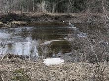 Terrain à vendre in Bolton-Est, Estrie, Route  Missisquoi, 11977233 - Centris.ca