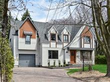 House for sale in Saint-Bruno-de-Montarville, Montérégie, 2030, Rue de Cambrai, 12859206 - Centris