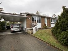 House for sale in Lachute, Laurentides, 19, Rue  Gordon, 23043507 - Centris.ca