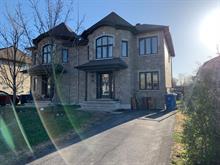 Maison à vendre à Aylmer (Gatineau), Outaouais, 57, Rue  Arthur-Graveline, 20340184 - Centris