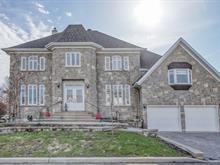 House for sale in Gatineau (Gatineau), Outaouais, 151, Rue  Radmore, 23267428 - Centris.ca
