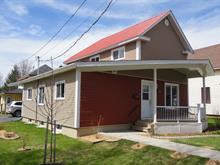 House for sale in Coaticook, Estrie, 288, Rue  Saint-Jean-Baptiste, 28581148 - Centris.ca