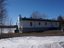 Mobile home for sale in Saint-Joseph-de-Lepage, Bas-Saint-Laurent, 18, Chemin  Langlois, 25865766 - Centris