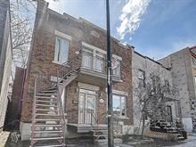 Triplex à vendre in Le Plateau-Mont-Royal (Montréal), Montréal (Île), 4246 - 4250, Rue  D'Iberville, 13987472 - Centris.ca