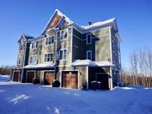 Condo / Appartement à louer à Bromont, Montérégie, 150 - A, Chemin des Diligences, app. 201, 15621416 - Centris.ca
