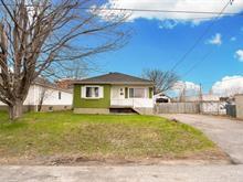 House for sale in Vimont (Laval), Laval, 15, Rue de Dakar, 19955892 - Centris.ca