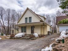 House for sale in Sainte-Anne-des-Lacs, Laurentides, 38, Chemin des Bouleaux, 19144199 - Centris.ca