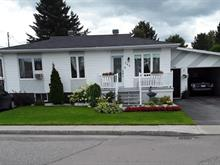 Duplex for sale in Dolbeau-Mistassini, Saguenay/Lac-Saint-Jean, 260 - 260A, boulevard  Saint-Michel, 26455423 - Centris.ca