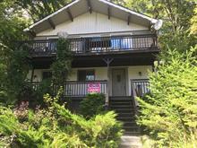 Maison à vendre à Gore, Laurentides, 67, Chemin  Cascade, 25367018 - Centris.ca