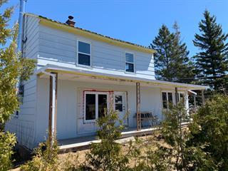 Maison à vendre à Saint-Philémon, Chaudière-Appalaches, 1263, Rue  Principale, 28141130 - Centris.ca