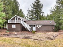 House for sale in Bowman, Outaouais, 10, Chemin du Lac-de-l'Achigan, 9000000 - Centris