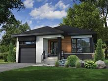 Maison à vendre à Saint-Damase (Montérégie), Montérégie, Place  Morier-Traversy, 26180528 - Centris.ca