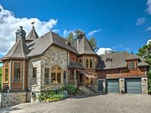 Maison à vendre à Ivry-sur-le-Lac, Laurentides, 255, Chemin  Fyon, 9018686 - Centris.ca