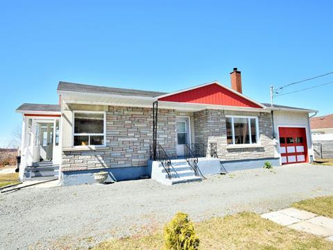 Maison à vendre à L'Isle-Verte, Bas-Saint-Laurent, 276, Rue du Seigneur-Côté, 10829414 - Centris