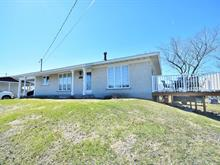 House for sale in Rivière-du-Loup, Bas-Saint-Laurent, 592, boulevard  Armand-Thériault, 21307439 - Centris