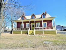 House for sale in Cacouna, Bas-Saint-Laurent, 772, Rue du Patrimoine, 16798201 - Centris.ca