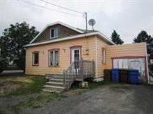 Maison à vendre à Saint-Gabriel-de-Rimouski, Bas-Saint-Laurent, 104, Rue  Leblanc, 19977736 - Centris.ca