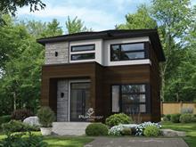 Maison à vendre à Saint-Damase (Montérégie), Montérégie, Place  Morier-Traversy, 20311487 - Centris.ca