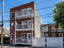 Quadruplex for sale in La Cité-Limoilou (Québec), Capitale-Nationale, 155, Rue  Panet, 9846710 - Centris.ca