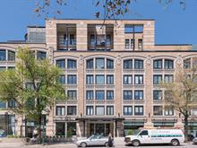 Condo / Apartment for rent in Outremont (Montréal), Montréal (Island), 1175, Avenue  Bernard, apt. PH62, 12019384 - Centris.ca