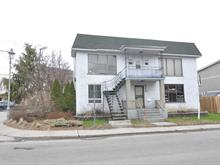 Triplex for sale in Laval (Saint-Vincent-de-Paul), Laval, 4979 - 4983, boulevard  Lévesque Est, 24544019 - Centris.ca