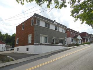 Triplex for sale in Brownsburg-Chatham, Laurentides, 335 - 339, Rue  Principale, 27431860 - Centris.ca
