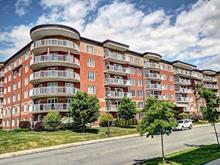 Condo for sale in Sainte-Foy/Sillery/Cap-Rouge (Québec), Capitale-Nationale, 833, Rue  Laudance, apt. 208, 10765259 - Centris