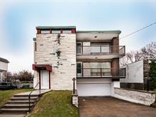 Duplex for sale in Mercier/Hochelaga-Maisonneuve (Montréal), Montréal (Island), 8610 - 8612, Rue  De Forbin-Janson, 18248433 - Centris