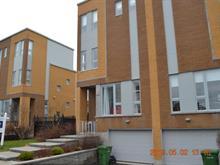 House for sale in Mercier/Hochelaga-Maisonneuve (Montréal), Montréal (Island), 5470, Rue  Duchesneau, 23775001 - Centris.ca