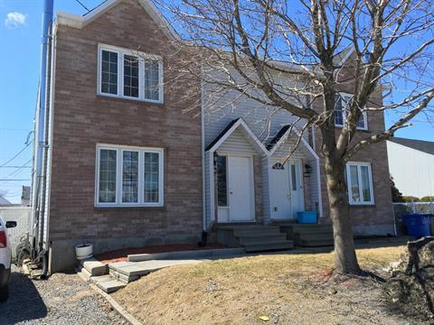 House for sale in La Haute-Saint-Charles (Québec), Capitale-Nationale, 1028, Rue  Estiembre, 24778002 - Centris