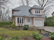 Maison à vendre à Rosemère, Laurentides, 170, Rue  Carolyn-Owens, 19284846 - Centris