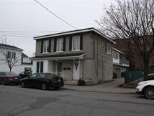 Duplex for sale in Sorel-Tracy, Montérégie, 70 - 72, Rue  Charlotte, 24938736 - Centris