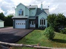 House for sale in Saint-André-Avellin, Outaouais, 157, Chemin  Lavigueur, 17981011 - Centris.ca