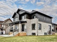 Maison à vendre à Sainte-Marthe-sur-le-Lac, Laurentides, 3170, Rue  Jean, 26762405 - Centris