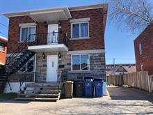 Duplex à vendre à Terrebonne (Terrebonne), Lanaudière, 485 - 487, Rue  Gagnon, 22369810 - Centris.ca
